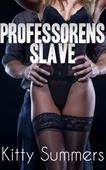 Professorens slave