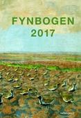 Fynbogen 2017