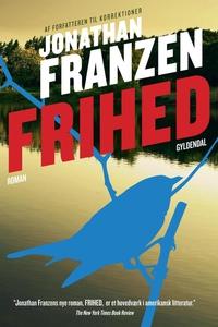 Frihed (e-bog) af Jonathan Franzen