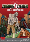 Zombie-jæger 4: Kæmpens kød