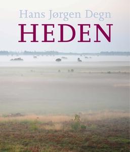 Heden (e-bog) af Hans Jørgen Degn