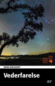 Vederfarelse (e-bog) af Bodo Kirchhof