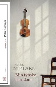 Min fynske barndom (e-bog) af Carl Ni