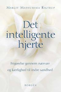 Det intelligente hjerte (e-bog) af Ma
