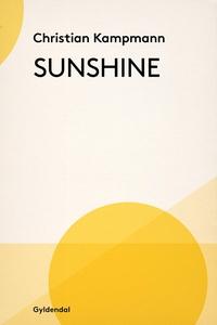 Sunshine (e-bog) af Christian Kampman