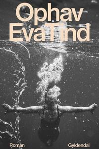 Ophav (e-bog) af Eva Tind