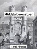 Middelalderens byer