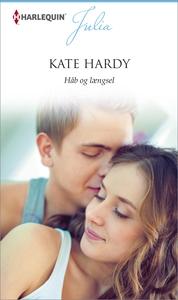 Håb og længsel (e-bog) af Kate Hardy