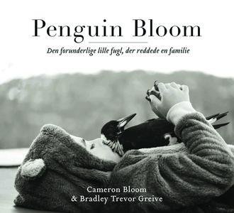 Penguin Bloom (e-bog) af Bradley Trev
