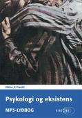 Psykologi og eksistens