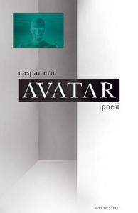 Avatar (lydbog) af Caspar Eric
