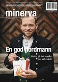En god nordmann (Minerva 4/2013)