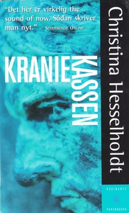 Kraniekassen (e-bog) af Christina Hes