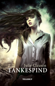 Tankespind (lydbog) af Julie Clausen,