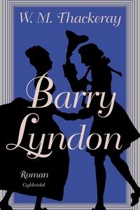 Barry Lyndon (e-bog) af William Makep