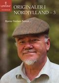 Originaler i Nordjylland - 3