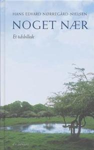 Noget Nær (lydbog) af Hans Edvard Nør