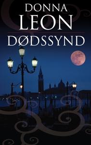 Dødssynd (e-bog) af Donna Leon