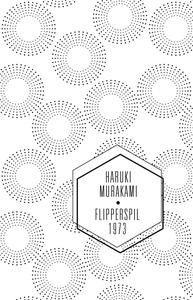 Flipperspil 1973 (e-bog) af Haruki Mu