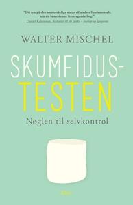 Skumfidustesten (e-bog) af Walter Mis