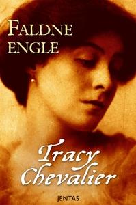 Faldne engle (e-bog) af Tracy Chevali