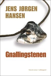 Gnallingstenen (e-bog) af Jens Jørgen