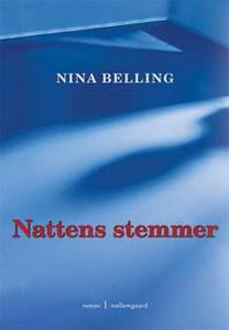 Nattens stemmer (e-bog) af Nina Belli