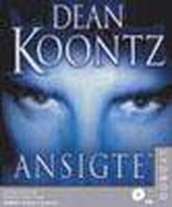 Ansigtet (lydbog) af Dean Koontz