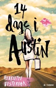 14 dage i Austin (e-bog) af Henriette