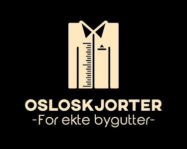 Du er ikke blant venner (ebok) av Kemma Johan