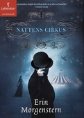 Nattens cirkus