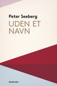 Uden et navn (e-bog) af Peter Seeberg
