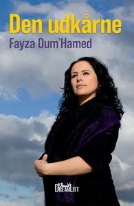 Den udkårne (e-bog) af Fayza Oum'Hame
