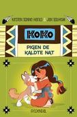 Koko 1 - Pigen de kaldte nat