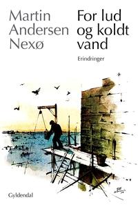 For lud og koldt vand (e-bog) af Mart