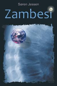 Zambesi (lydbog) af Søren Jessen