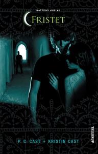 Nattens hus #6: Fristet (lydbog) af P