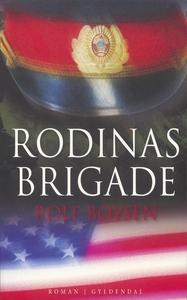 Rodinas Brigade (e-bog) af Rolf Boyse