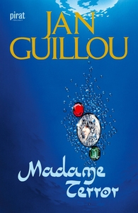 Madame Terror (e-bok) av Jan Guillou