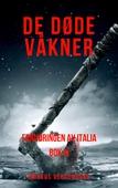 De Døde Våkner Bok III