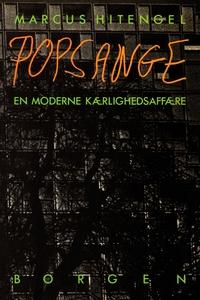 Popsange (e-bog) af Michael Strunge