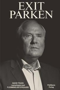 Exit Parken (e-bog) af David Trads