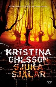 Sjuka själar (e-bok) av Kristina Ohlsson