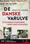 De danske varulve