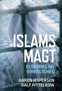 Islams magt (e-bog) af Karen Jesperse