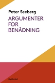 Argumenter for benådning