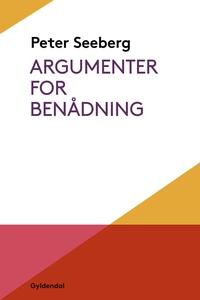 Argumenter for benådning (e-bog) af P