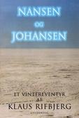 Nansen og Johansen
