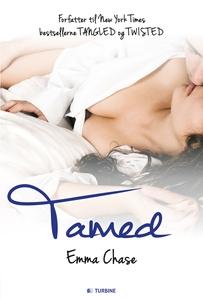 Tamed (e-bog) af Emma Chase