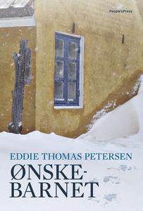 Ønskebarnet (e-bog) af Eddie Thomas P